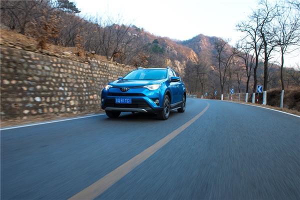 1月SUV销量放榜:想低调,但实力不允许说的就是TA