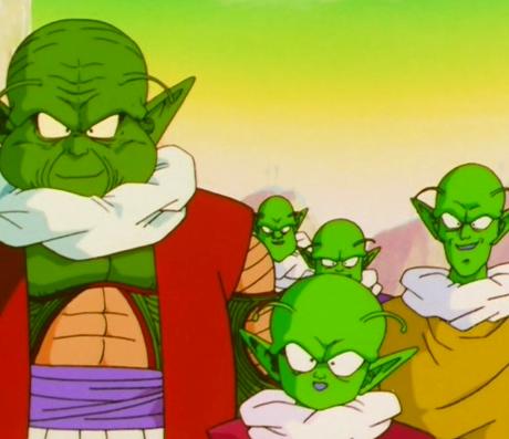 龙珠动画开播33周年 那些彩蛋你当年有没有错过?