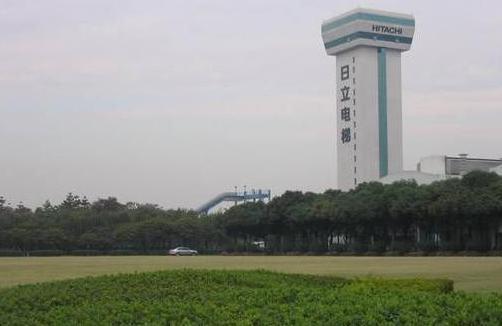 2019电梯销量排行榜_2019中国电梯厂家排名十强电梯生产厂家排行榜