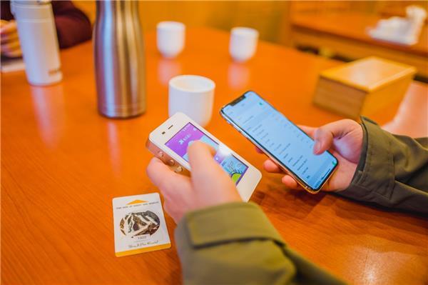 日本旅游上网攻略:电话卡、国际漫游、漫游超人怎么选择?