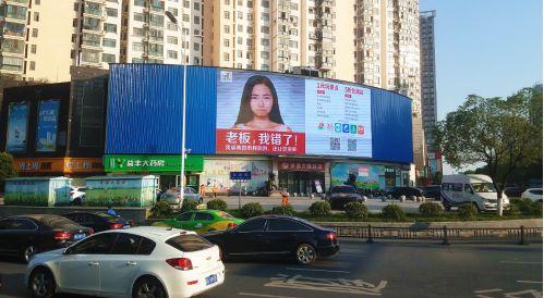 1元玩景点,再现江湖!首个漂流开展IP创意营销,天唐文旅打响暑期旅游狂欢节