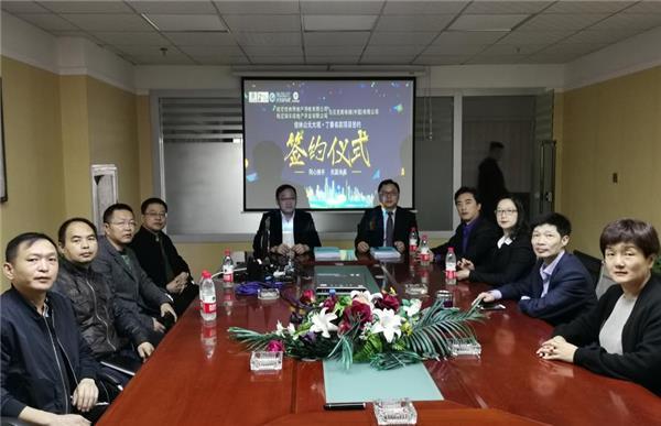 沃克斯电梯深耕新疆市场 87台住宅电梯打造人文精品