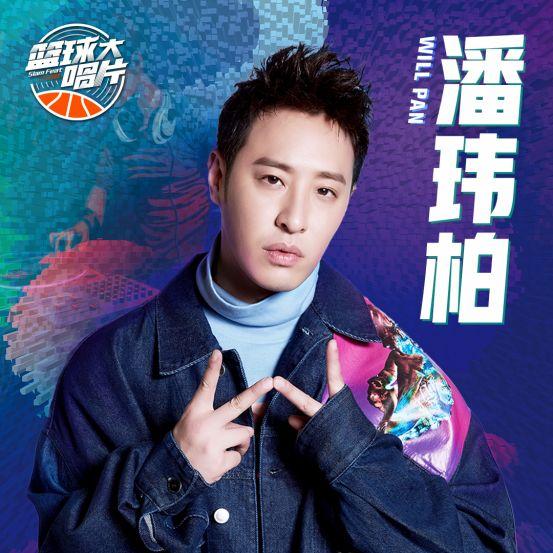 http://www.weixinrensheng.com/tiyu/340913.html