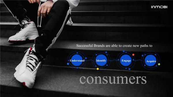 InMobi联合创始人Piyush:AI+Martech 带来真实的品牌-顾客联络