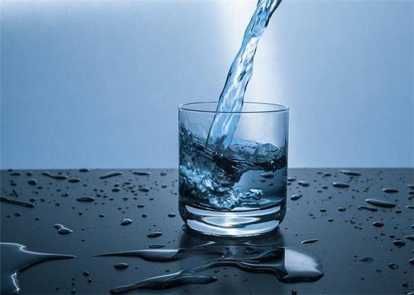 五级过滤出好水,饮水健康无忧虑 泛商业