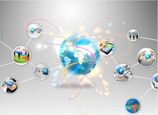 无锡蜂梵信息科技有限公司 让营销变得更简单