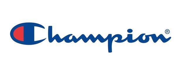 HanesBrands与百丽国际达成于中国市场推出鞋类及配饰授权产品的合作